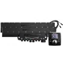 KB750-S KIT BOX 750 S