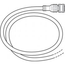 EC1.5-M12 M 12 EXTENSION CABLE 1.5M