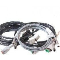 CP ENABLE 24V HARNESS 100