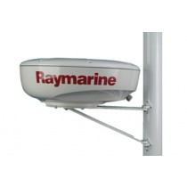 M92698 MAST MOUNT FOR RAY 4KW