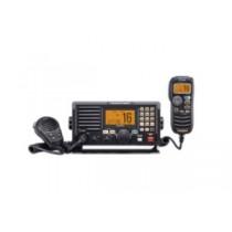 IC-M604B VHF TCVR BLK