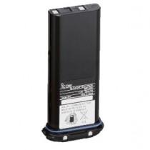 BATTERY NI-CD 7.2V 750MAH FOR ICM32/1600