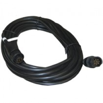 OPC-1541 EXTENSION CABLE