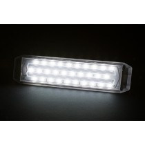 MIU30 UNDERWATER LED WHITE 24V