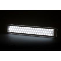 MIU60 UNDERWATER LED WHITE 10-30V