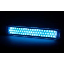 MIU60 UNDERWATER LED ICE BLUE 10-30V