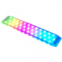 CHROMA COLOR CHANGE UNDERWATER LED 12V