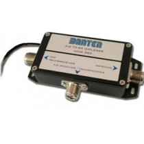 DIPLEXER AIS CONNECT 2 VHF ANT