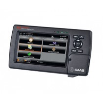 R5 SUPREME GPS NAV SYSTEM EXCL