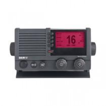 *NLA SAILOR 6215 VHF DSC RADIO