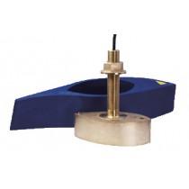 B260 BRONZE STEM MOUNT COMBI TD 50/200K