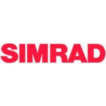 GC80/85 REMOTE PANEL KIT IN SIMRAD DESIG
