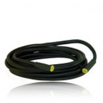 SIMNET CABLE 2M (6.6FT)
