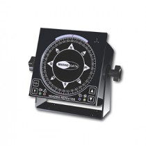 MD77HM DIAL COMP REP W/HEADING MONITOR