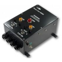 MD81/24 P/SUPPLY 24VDC/AC INP.EM/C/OVER