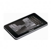 TSC-01 PORTABLE TOUCHPAD
