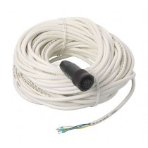 WIND (ANALOG) CABLE 30M (OLD A2C59501953