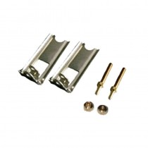 BRACKET ASSEMBLY MOUNTING SET