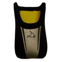 PLB BUOYANCY PACK