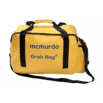 GRAB BAG XL