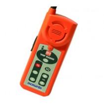R1 VHF 3CH EMERGENCY
