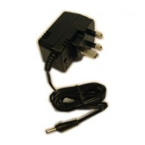 R2 MAINS ADAPTER TRICKLE UK PLUG