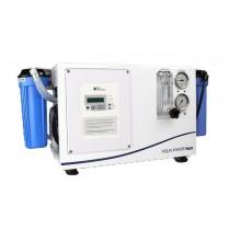 AQUA WHISPER PRO 900 COMPACT 142 LTR/HR