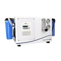 AQUA WHISPER PRO 1400 COMPACT 221 LTR/HR