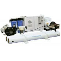 AQUA WHISPER PRO 1400 MODULAR 221 LTR/HR