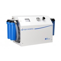 AQUA WHISPER DX 1400 COMPACT 221 LTR/HR