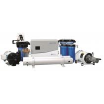 AQUA MATIC 900-2 MODULAR 142 LTR/HR