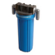 PLANKTON FILTER ASSY-AW SNGL