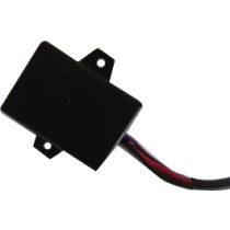INTERFACE 0-180ohm OR240-33ohm