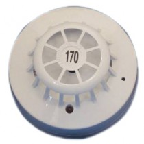 APOLLO FIRE HEAT DETECTOR