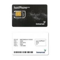 ISAT SIM CARD