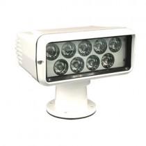 SEARCHLIGHT RCTL LED HRL-2070U/G 12/24V