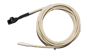 OPT:TEMPERATURE PROBE 5M FOR CPS3/YPWR