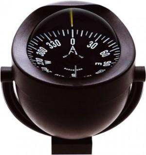 MS 001 COMPASS
