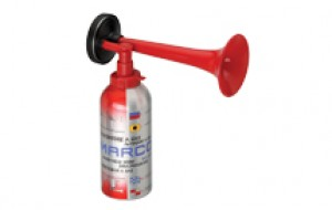 HAND HORN SNAP-ON FLAMMABLE 200ML