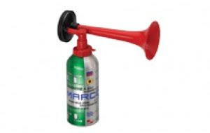 HAND HORN SNAP-ON NON FLAM 200ML