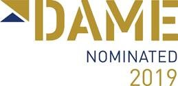 DAME-Nominated
