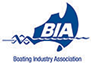 Boating Industry Association