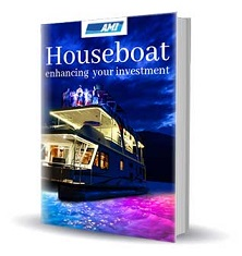 AMI Marine - Leading wholesale distributor and specialist agent for