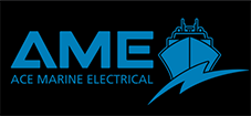 acemarineelectrical.png