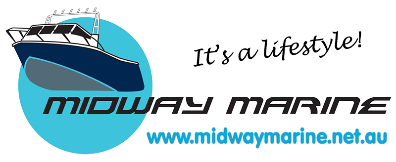 midway-logo.png