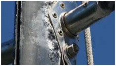 Duralac - How to Prevent Galvanic Corrosion