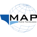 M.A.P Pro Technology is your virtual crew