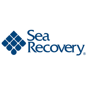 AMI Appointed Exclusive Sea Recovery Australian Premier Distributor