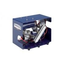 12v/24v Electronic Pressure Pumps