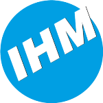 IHM Mission Critical Communication